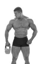 t-bol reviews bodybuilding